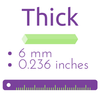 thick-6mm-200x200.png