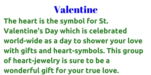 valentine-category-story.png