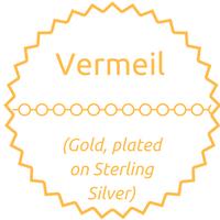 vermeil-200x200.png