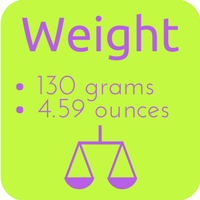 weight-130-gm-200x200.png