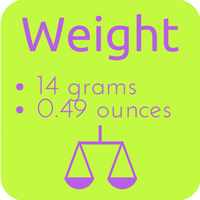 weight-14-gm-200x200.png