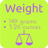 weight-149-gm-200x200.png