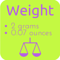 weight-2-gm-200x200.png