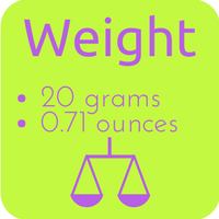 weight-20-gm-200x200.png