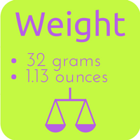 weight-32-gm-200x200.png