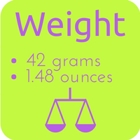 weight-42-gm-200x200.png