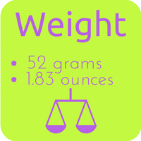 weight-52-gm-200x200.png