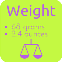 weight-68-gm-200x200.png