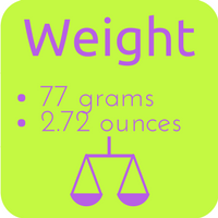 weight-77-gm-200x200.png