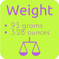 weight-493gm-200x200.png