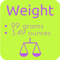 weight-99-gm-200x200.png