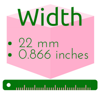 width-22-mm-200x200.png